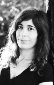 Gwendoline Bandera Guzman designer graphiste 190x300 - Gwendoline-Bandera-Guzman-designer-graphiste