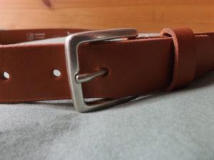 ceinture durable pour homme 300x225 - ceinture-durable-pour-homme