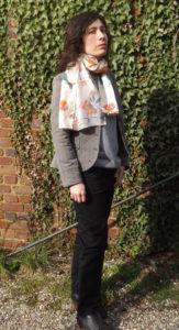 foulard en soie brochier 163x300 - foulard-en-soie-brochier