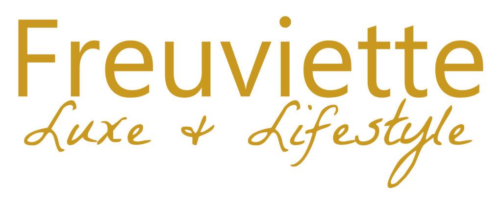 freuviette luxe et lifestyle logo fond blanc 1024x417 - Contact / partenariat