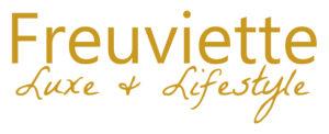 freuviette luxe et lifestyle logo fond blanc 300x122 - freuviette-luxe-et-lifestyle-logo-fond-blanc