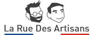 logo la rue des artisans 300x114 - logo-la-rue-des-artisans