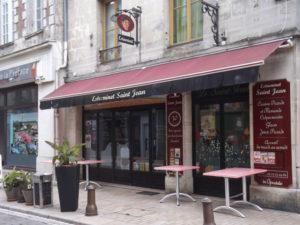 restaurant laon 300x225 - restaurant-laon