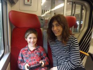 voyage en train ter 300x225 - voyage-en-train-ter