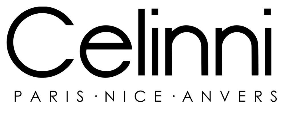 celinni logo nice3 1024x398 - Celinni diamant : un bijou d'exception
