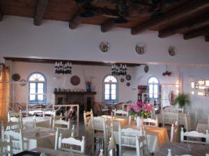 restaurant hotel en grece 300x225 - restaurant-hotel-en-grece