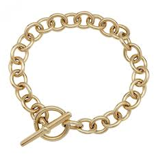 bracelet hermes - Miller : bijoux anciens, modernes et signés