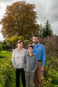 freuviette photo en famille 199x300 - freuviette-photo-en-famille