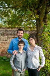 photo de famille 199x300 - photo-de-famille